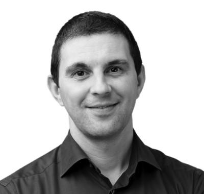 Alex Drewnicki Product design BSc (hons)