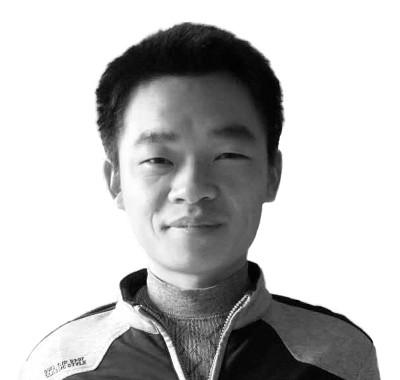 Calvin Cai