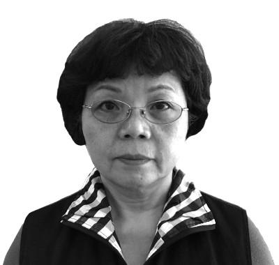 Susan Cai