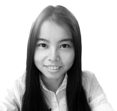Wendy Xia